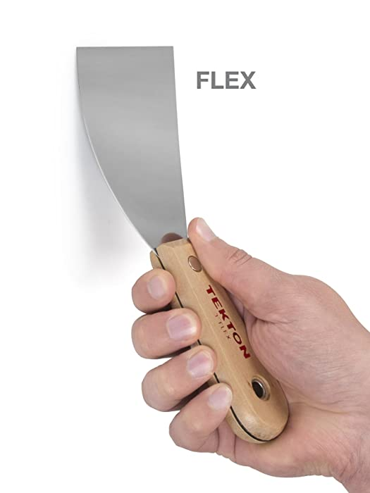 Flex Putty Knife