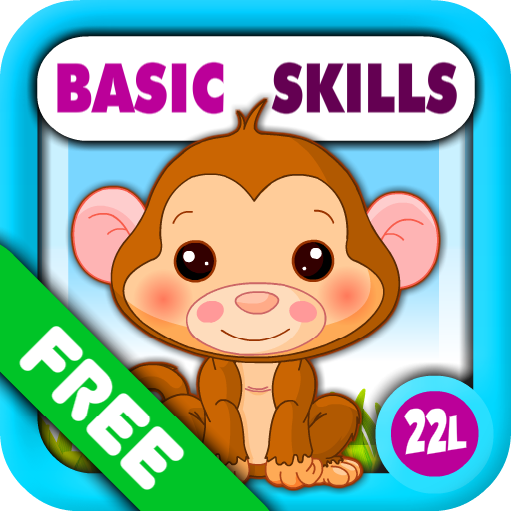 preschool-all-in-one-basic-skills-adventure-with-toy-train-vol-1-learning-fun-educational-kids-games