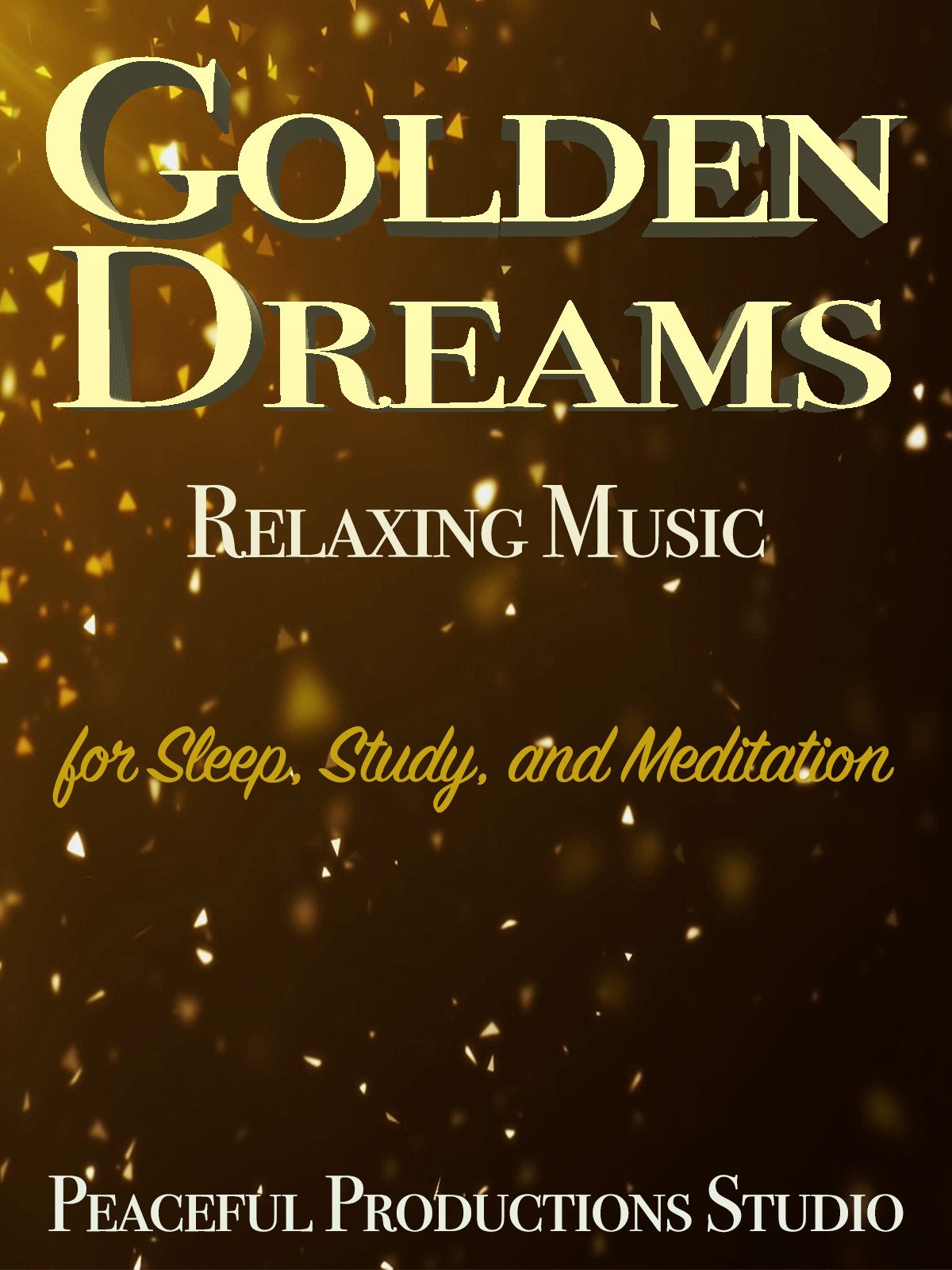 Golden Dreams