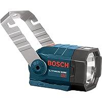 Bosch Bare-Tool CFL180 18V Lithium-Ion Flashlight + Bosch 18-volt Lithium-Ion Battery