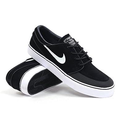 Nike Sb Stefan Janoski Amazon