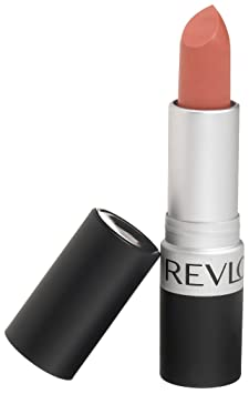 revlon mauve it over lipstick indoor sojourner