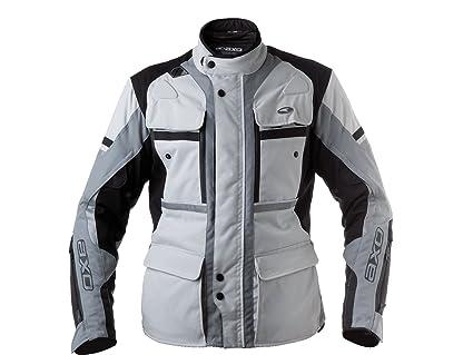 AXO mS6T0086 q00 veste cayman, beige, taille :  xL