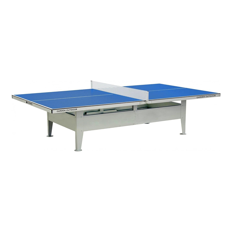 Garden Outdoor – Tischtennisplatte kaufen