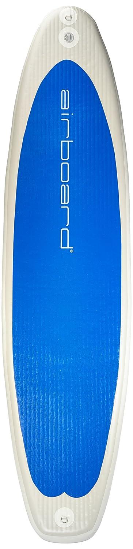 Airboard® Basic SUP Board aufblasbar