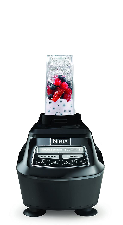 Recipe Book For Ninja Mega Kitchen System Ninja Mega
