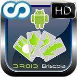 Briscola HD
