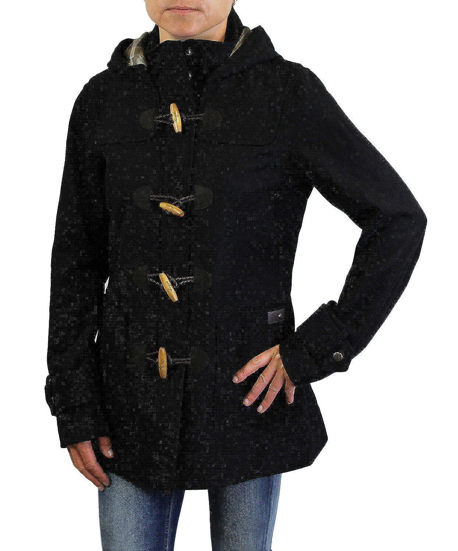 Only Jacke New Jessie Wool Jacket OTW BB kaufen