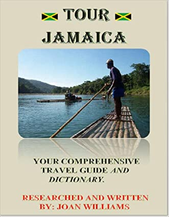 Tour Jamaica: From Usain Bolt, Bob Marley to Dunns River Falls