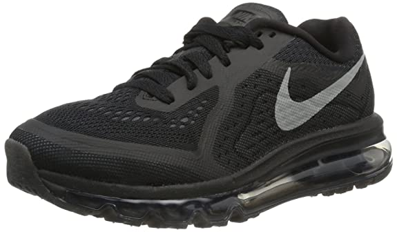 air max 2014 womens black