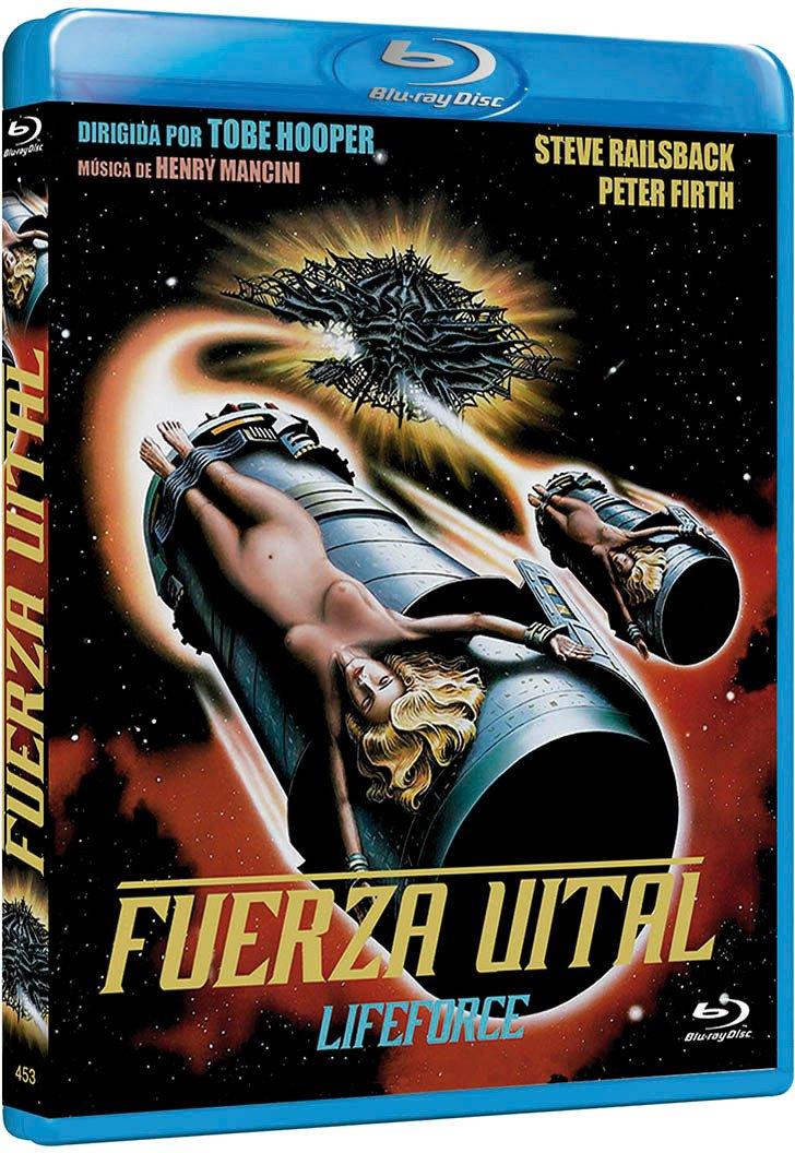 Reediciones de clásicos en Blu-Ray 71oHTE44G1L._SL1056_