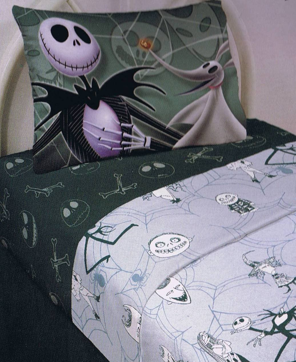 Gifts For...Nightmare Before Christmas Nuts! | Kindle Fire on Kindle ...
