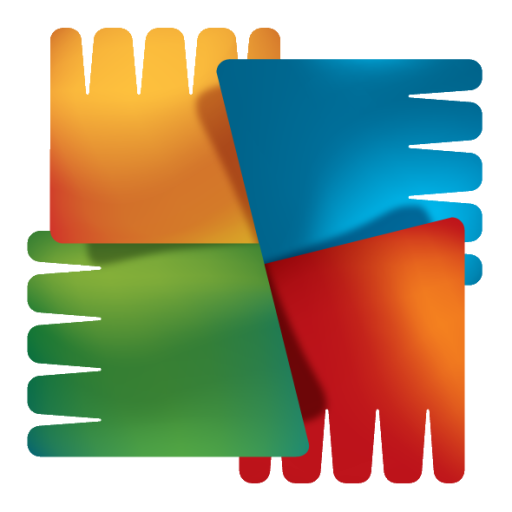 avg-antivirus-free-for-android-phones-and-tablets