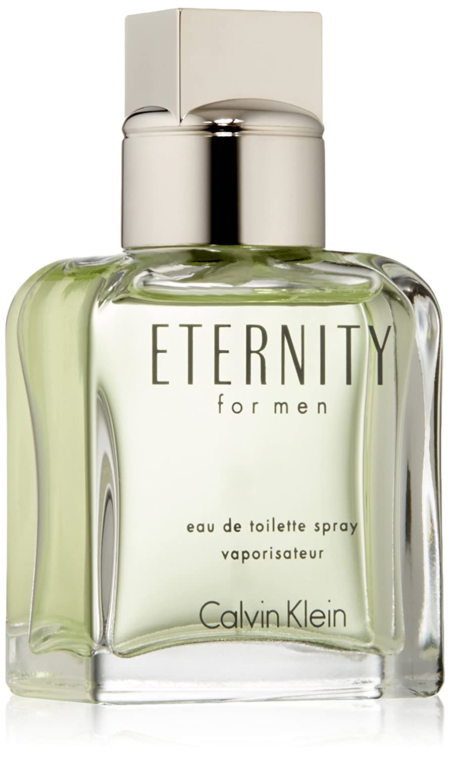 Flipboard Calvin Klein Eternity For Men Eau De Toilette Man