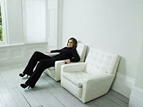 Image of Alison Moyet