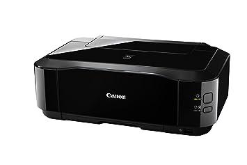 Canon 5287B008 Papier d'impression Noir, Bleu, Rose, Jaune