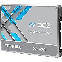 OCZ Toshiba Trion TRN150-25SAT3-960G 2.5