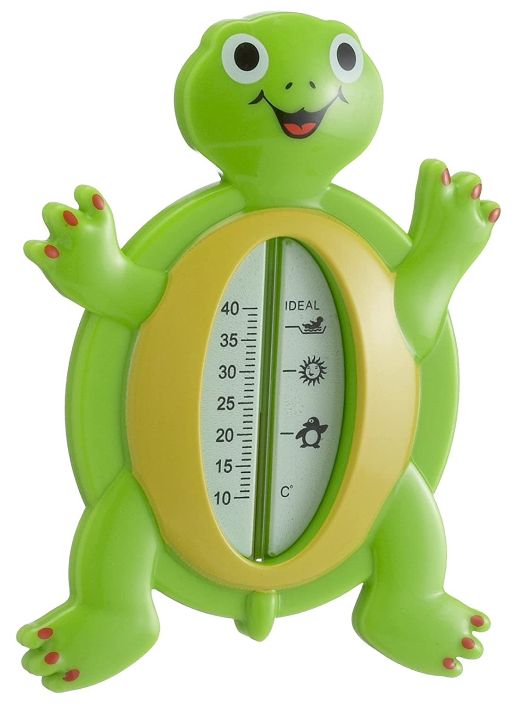 Termometro per Bagnetto - Compra,risparmia comodoamente online