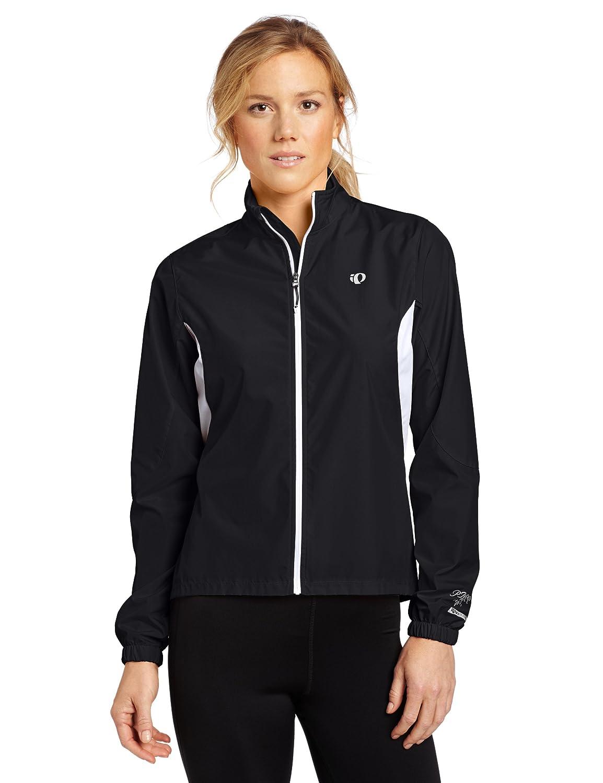 Pearl Izumi Damen Regenjacke Select Barrier Jacket günstig online kaufen