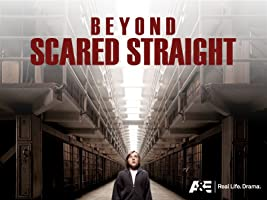 Beyond Scared Straight! Season 1