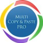 multi Copier et Coller pour