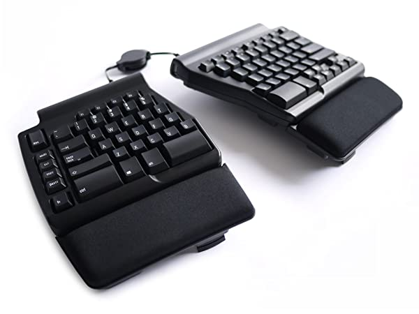 Ergo Pro Keyboard for PC