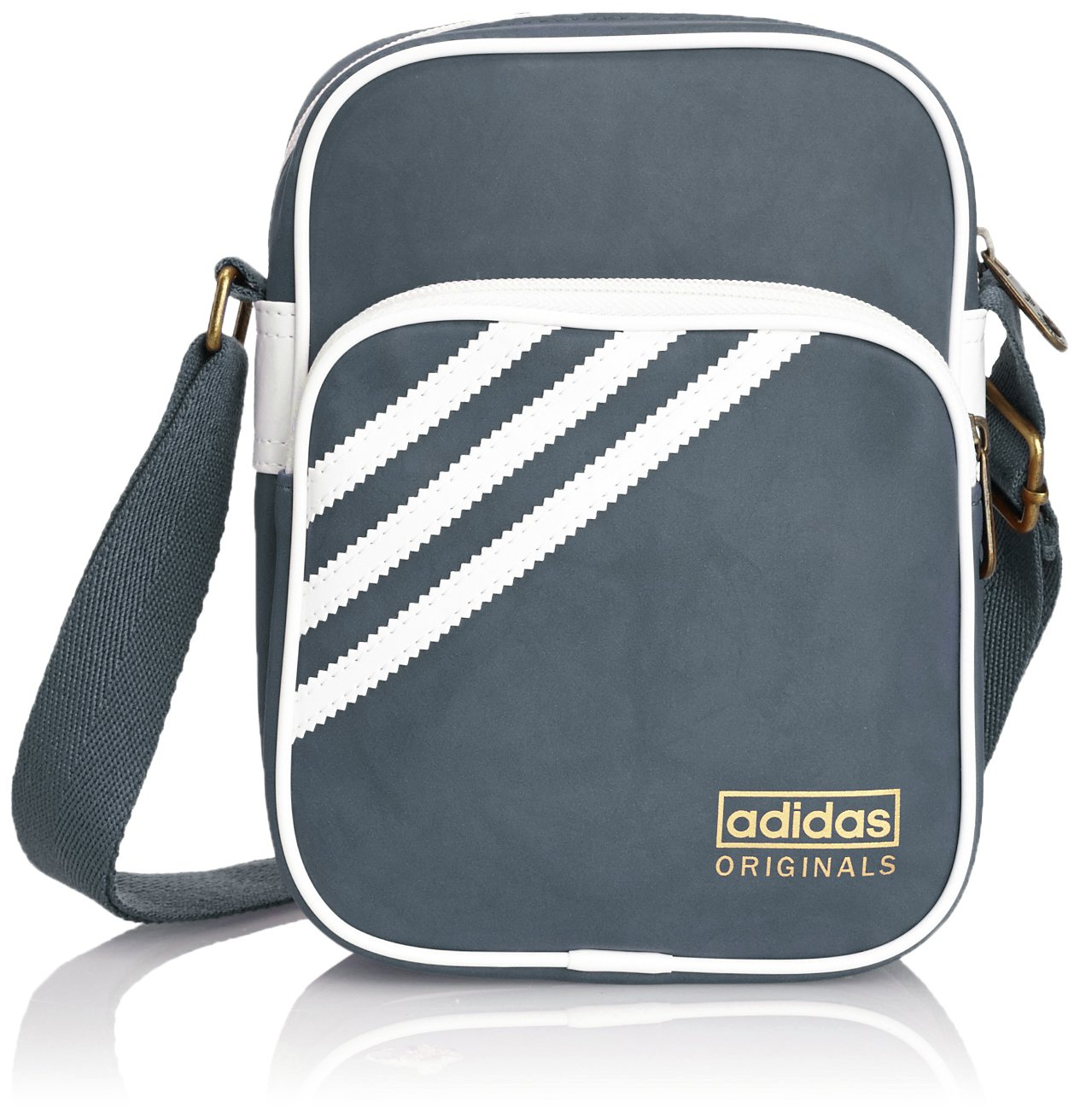 Menamp39s Bags  adidas United States
