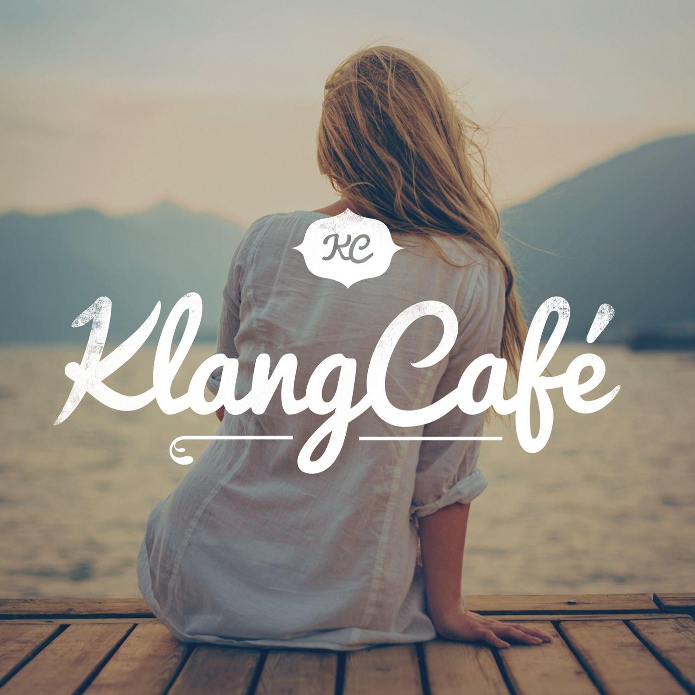 VA-KlangCafe-2CD-FLAC-2015-NBFLAC