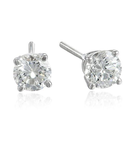 Up to 60% Off <br>Diamond Studs
