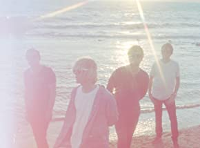 Image of The Charlatans