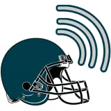 Philadelphia Football Live - Sports Radio, Schedule & Scores