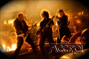 Image of Accept