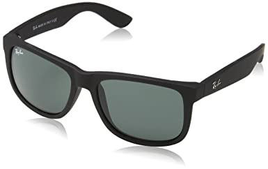 sale on ray ban aviators w5ea  RAY BAN Men 4165 Sunglasses: Amazoncouk: Clothing