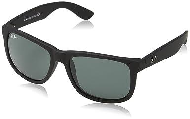 RAY BAN Men 4165 Sunglasses: Amazon.co.uk: Clothing \u201c