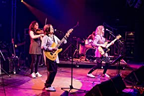 Image of The Raincoats