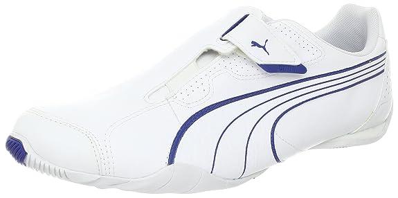 PUMA-Men-s-Redon-Move-Fashion-Sneaker