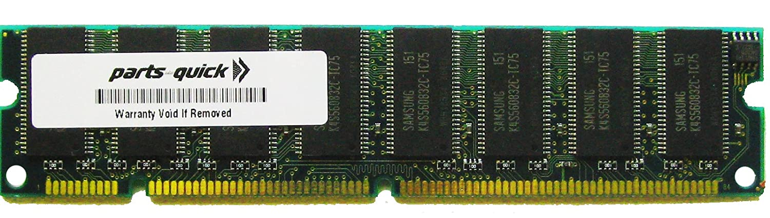 P5090A 512MB PC133 168 pin SDRAM DIMM Memory RAM for HP Vectra ...