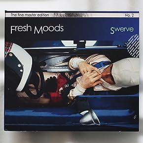 Bilder von Fresh Moods