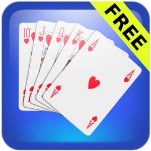 Free Old School Video Poker by Giantbrain