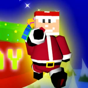 Christmas Craft 3d HD from Hd Tronic