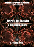 Empire Of Danger