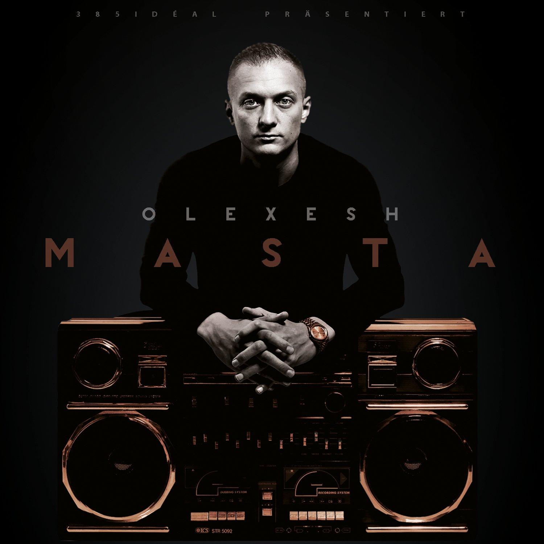Olexesh Masta