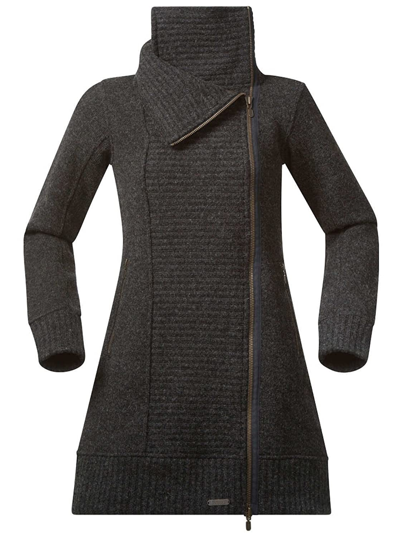 Bergans Damen Mantel Kariel Lady Coat 5515 jetzt kaufen