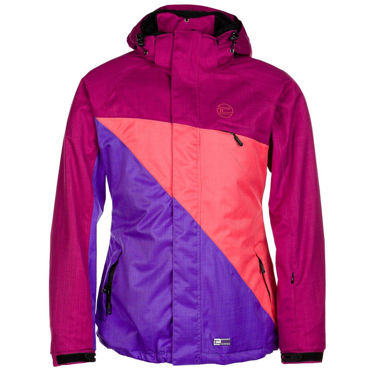 Damen Snowboard Jacke Chanex Hela Jacket Women online bestellen