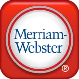 Merriam-Websters Collegiate Dictionary, Eleventh Edition for Android