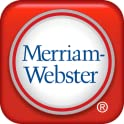 Merriam Websters Apps for Android