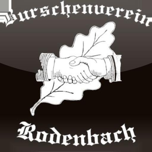 burschenverein-1835-rodenbach