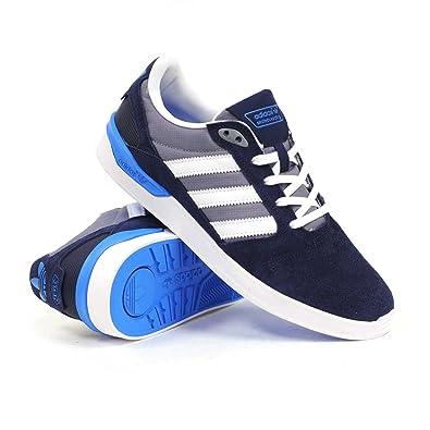 Adidas Zx Vulc Blue