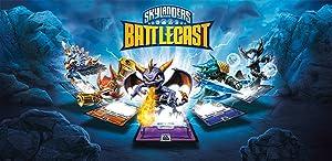 Skylanders Battlecast from Activision Publishing, Inc.