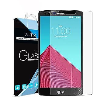 Z-TA ZTA-IPHO-4S19 LG G4 Fólia